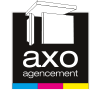 AXO AGENCEMENT